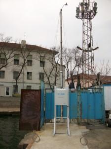 211637 Ecoport Burgas Bulgaria 161