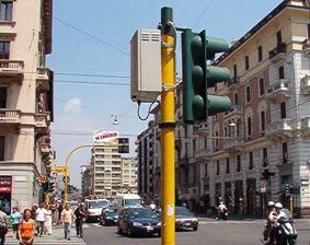 Urban Area_ETL2000-MI 5_ver2