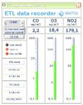 ETL BAR_150x150