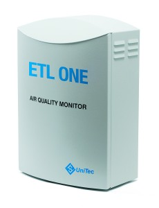 ETL_One