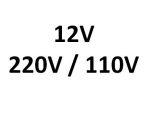 Power Kit_150x150
