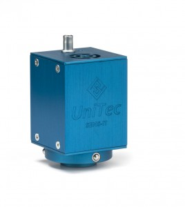 New SENS-IT Gas Sensors Series